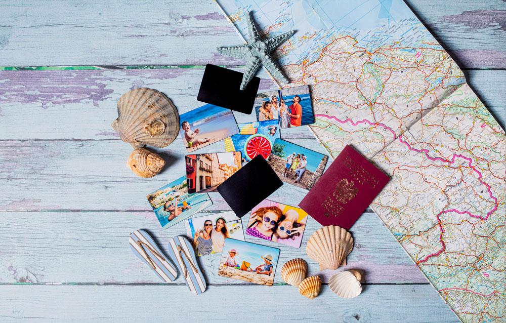 fotoMagnes z wakacji