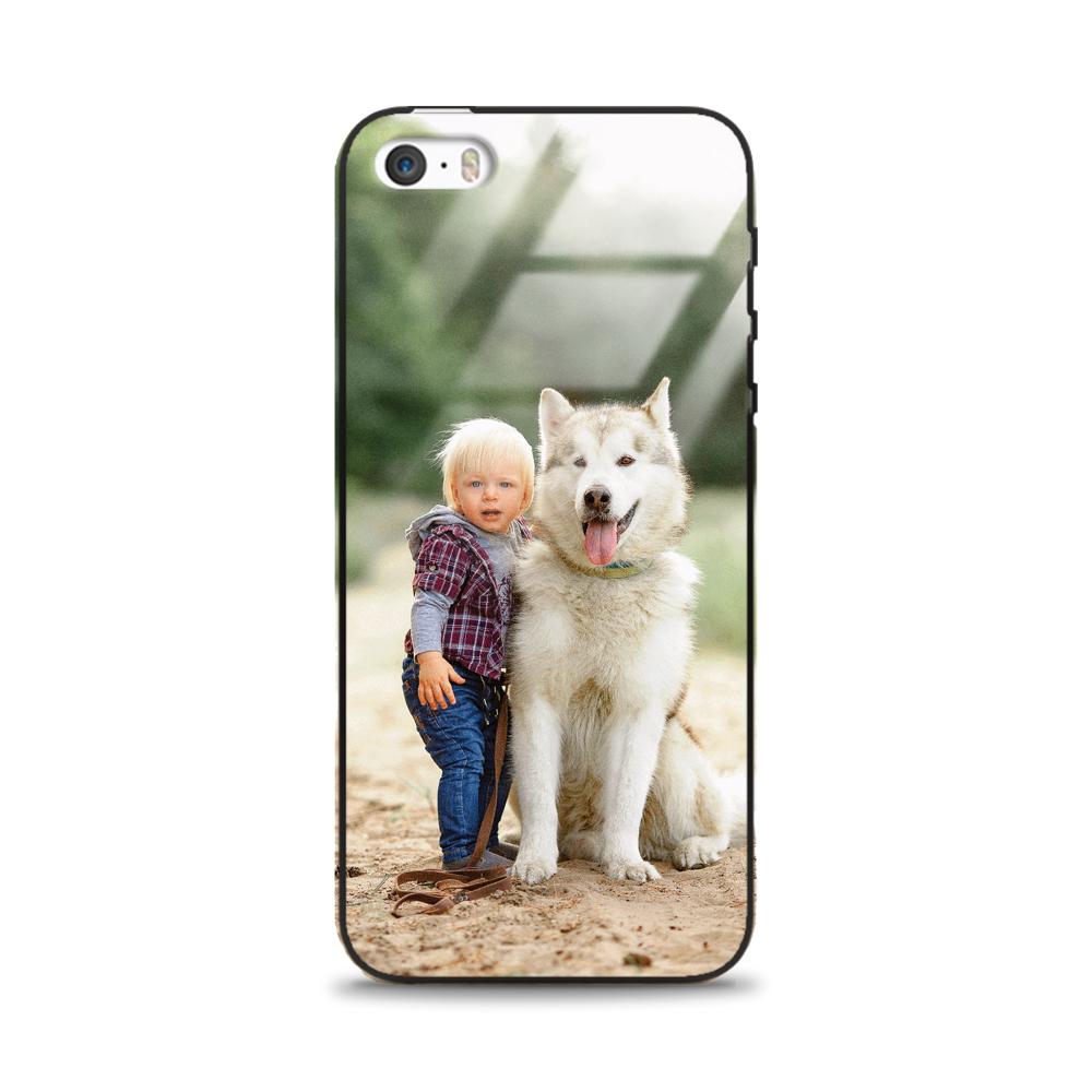 Miniaturka_iPhone_5se.jpg