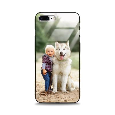 Miniaturka_iPhone_7_PLUS.jpg