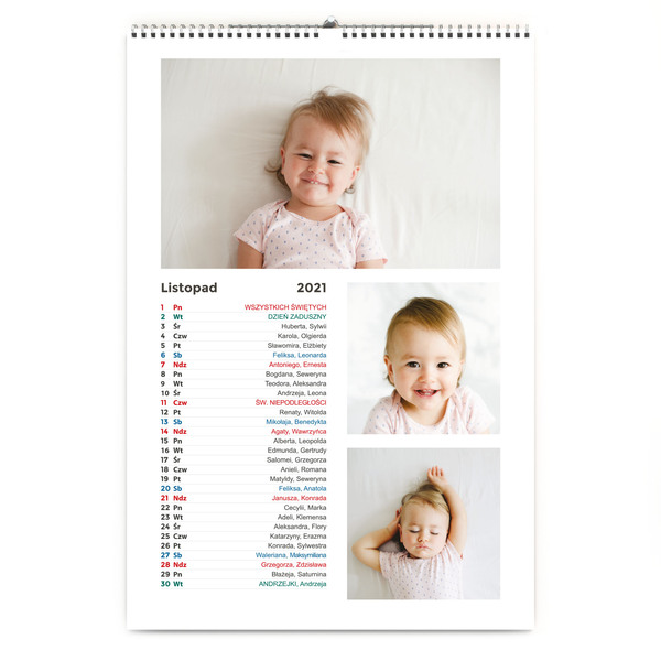 kalendarz_kolaz_listopad.jpg