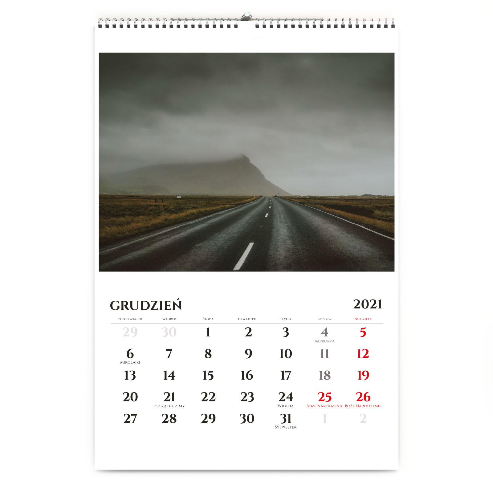 panorama_listopad.jpg