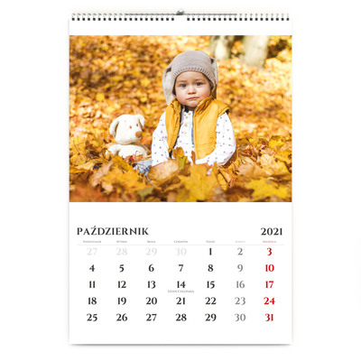 panorama_foto_pazdziernik.jpg