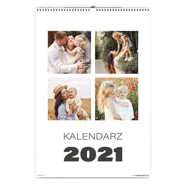 kalendarz_kolaz_okladka.jpg