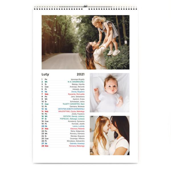 kalendarz_kolaz_luty.jpg