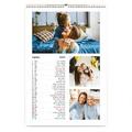 Kalendarz Foto Własne Zdjecia