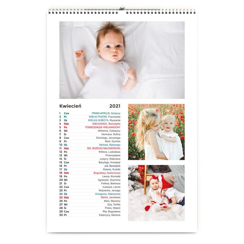 kalendarz_kolaz_kwiecien.jpg