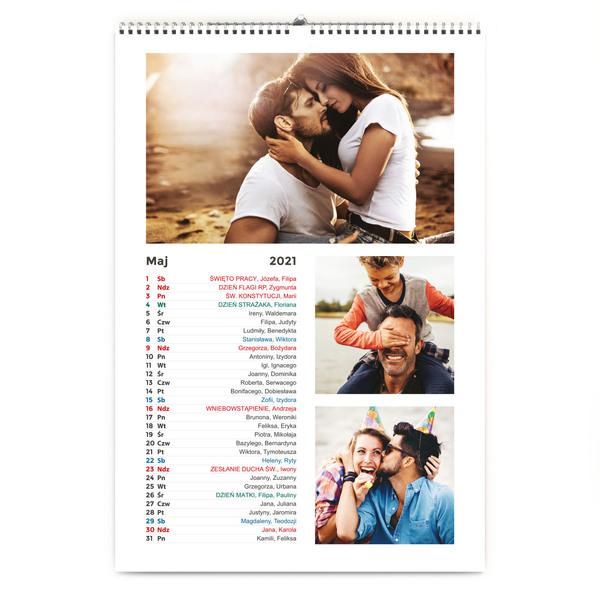 kalendarz_kolaz_maj.jpg