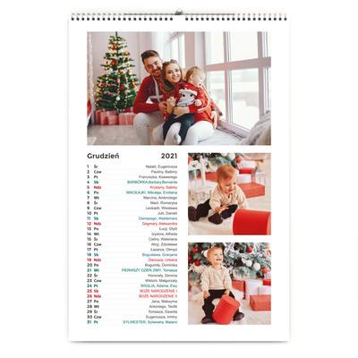 kalendarz_kolaz_grudzien.jpg