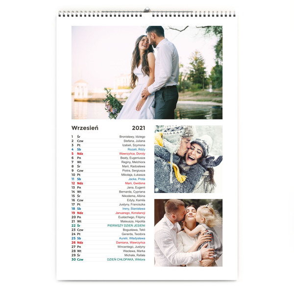 kalendarz_kolaz_wrzesien.jpg