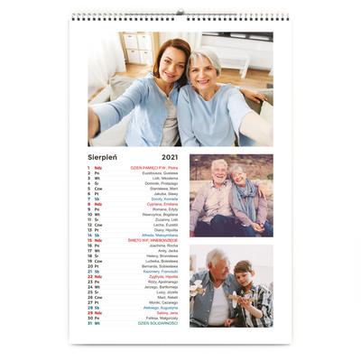 kalendarz_kolaz_sierpien.jpg