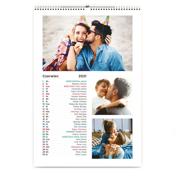 kalendarz_kolaz_czerwiec.jpg