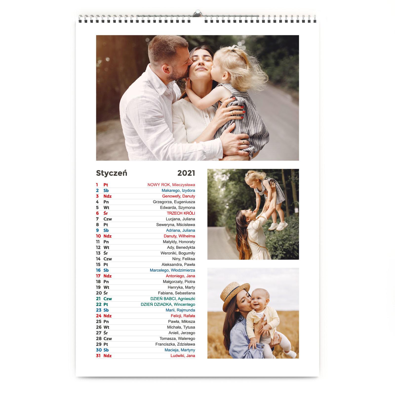 kalendarz_kolaz_styczen.jpg