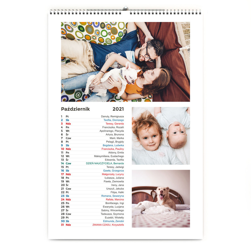 kalendarz_kolaz_pazdziernik.jpg