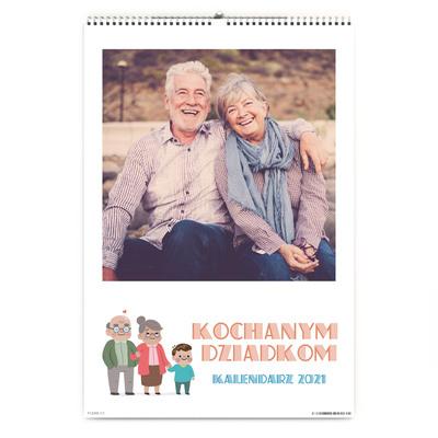 kochanym_dziadkom_okladka.jpg