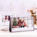 foto Kalendarz na prezent dla Babci biurkowy