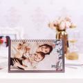 foto Kalendarz na prezent dla taty biurkowy