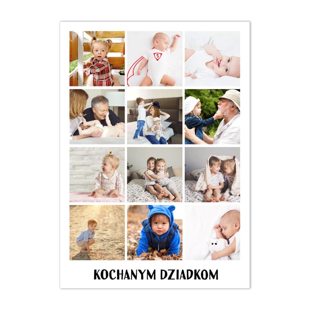K58_003_mockup.jpg