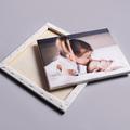 fotoObraz na walentynki na płótnie dla chłopaka 40x30 cm
