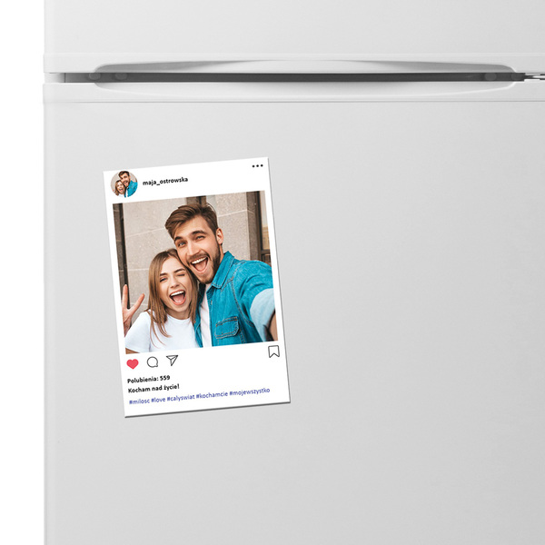 fridge_mockup.jpg