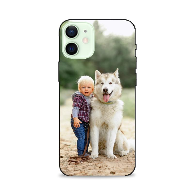 iPhone_12_Pro.jpg