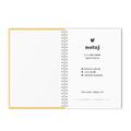 Notes personalizowany 60 kartek odlotowe pomysły