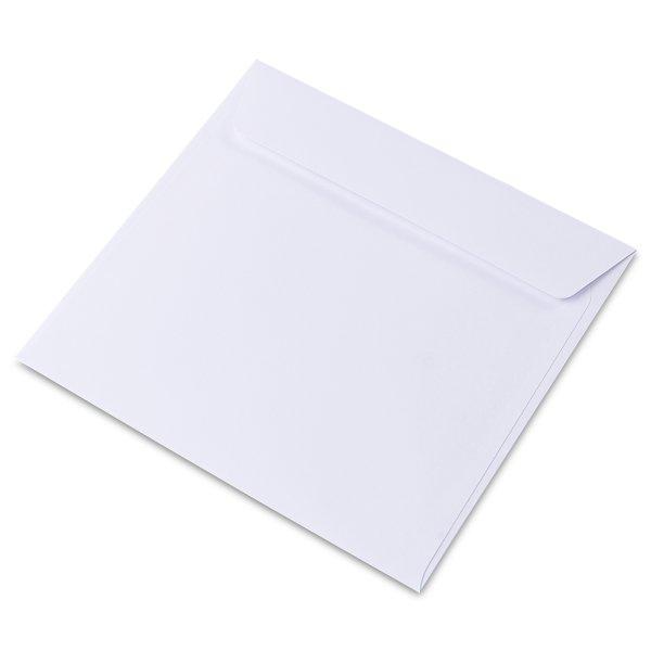 Kartka personalizowana na Wielkanoc ze zdjęciem zajączek wielkanocny