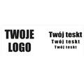 Personalizowany kubek z logo dla firm