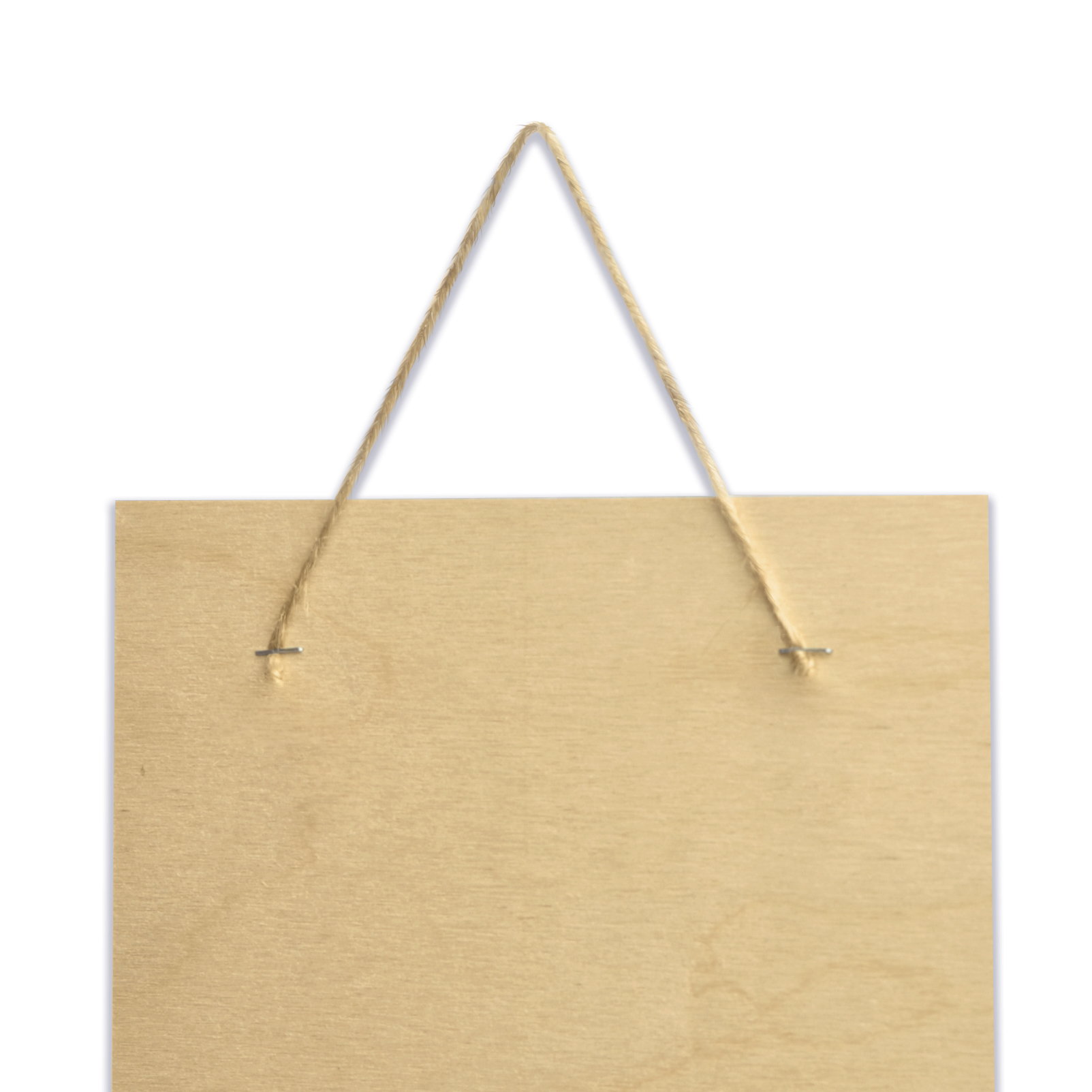 Deska z nadrukiem na prezent na Dzień Kobiet skazany ideał