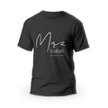 Rozmiar M - koszulka męska dla męża