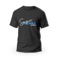 Rozmiar M - koszulka męska dla dziadka