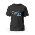 Rozmiar XL - koszulka męska dla taty