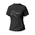 Rozmiar XXL - koszulka damska dla żony