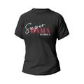 Rozmiar XXL - koszulka damska dla mamy na dzień mamy