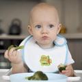 Naklejki nagrody motywacyjne dla dzieci ładnie zjadłem marchewka