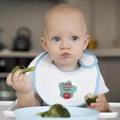 Naklejki nagrody motywacyjne dla dzieci ładnie zjadłem pomidor