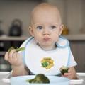 Naklejki nagrody motywacyjne dla dzieci ładnie zjadłem arbuz