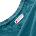 Naprasowanki na ubrania naprasowanka imienna metki dla dziecka jabłko