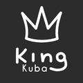 Rozmiar S - koszulka męska dla par King