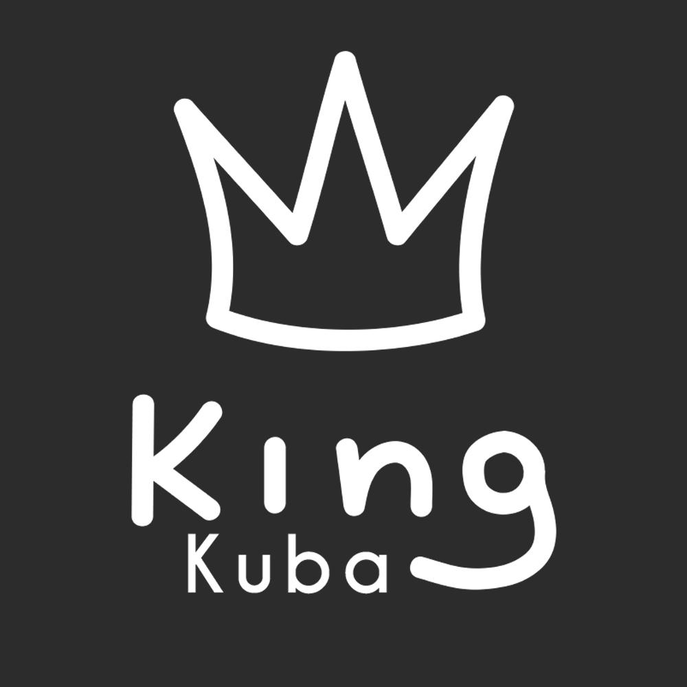 Rozmiar XXL - koszulka męska dla par King