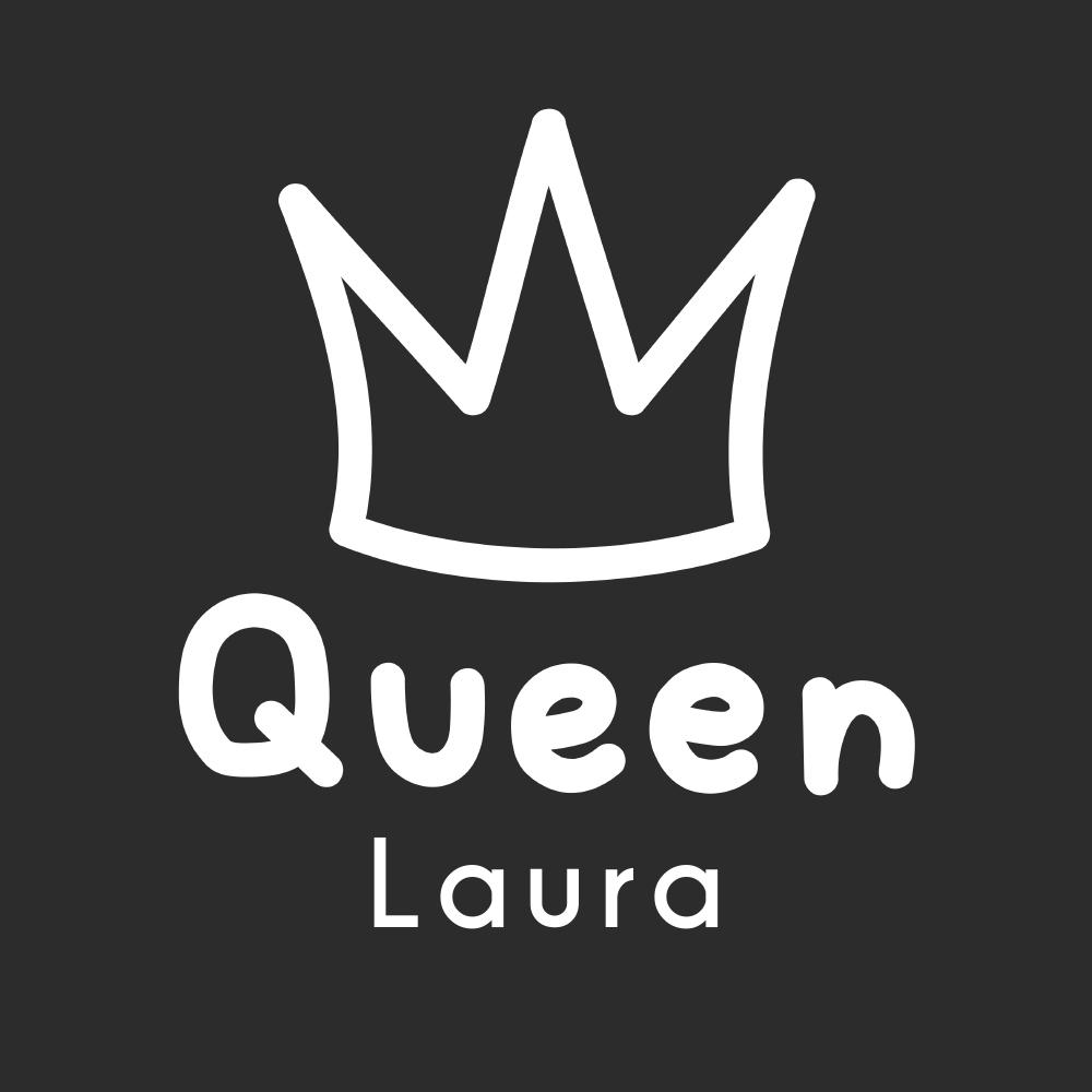 Rozmiar XL - koszulka damska dla par Queen