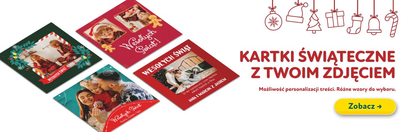 baner_kartki.png